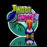 Tweet Tweet 4