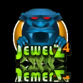 JewelZ 4