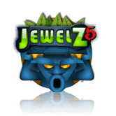 JewelZ 5