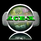 Ace X