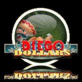 Diego Dollars