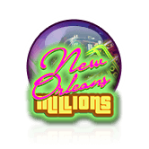 New Orleans Millions