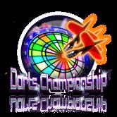Darts Championship