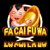 Fa Cai Fu Wao