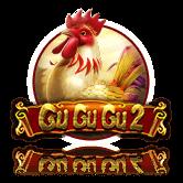 Gu Gu Gu 2