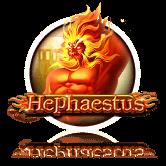 Hephaestuso