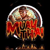 MuayThai