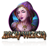 Rich Witch