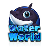 Water World