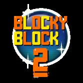 Blocky Block 2
