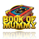 Book of Mummy