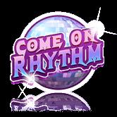 Come On Rhythm