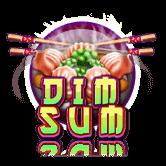 Dim Sum