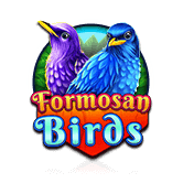 Formosan Birds
