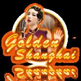 Golden Shanghai