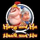 Heng and Ha