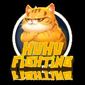 Hu Hu Fighting