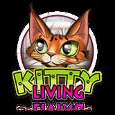 Kitty Living