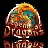 Legend of Dragons