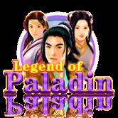 Legend of Paladin