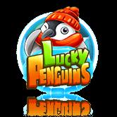 Lucky Penguins