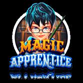 Magic Apprentice