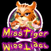 Miss Tiger