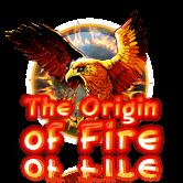 Origin Of Fire