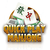 Quick Play Mahjong