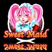 Sweet Maid
