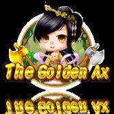 The Golden Ax