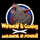 Werewolf Is Coming
