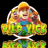 Wild Vick