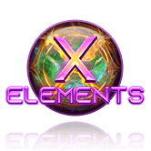 XElements