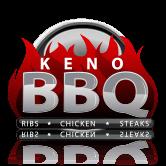 BBQ Keno
