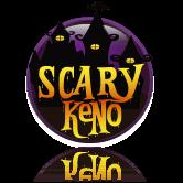 Scary Keno