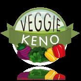 Veggie Keno