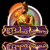 Ali Babas Lanterns