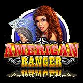 American Ranger