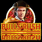 Bulls Rush