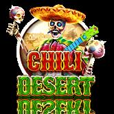 Chili Desert