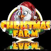 Christmas Farm
