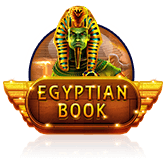 Egyptian Book