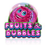 Fruits & Bubbles