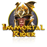Immortal Rider