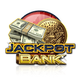 Jackpot Bank