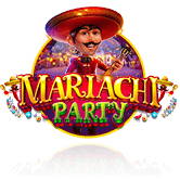 Mariachi Party