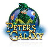 Peters Galaxy