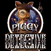 Piggy Detective