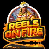 Reels On Fire